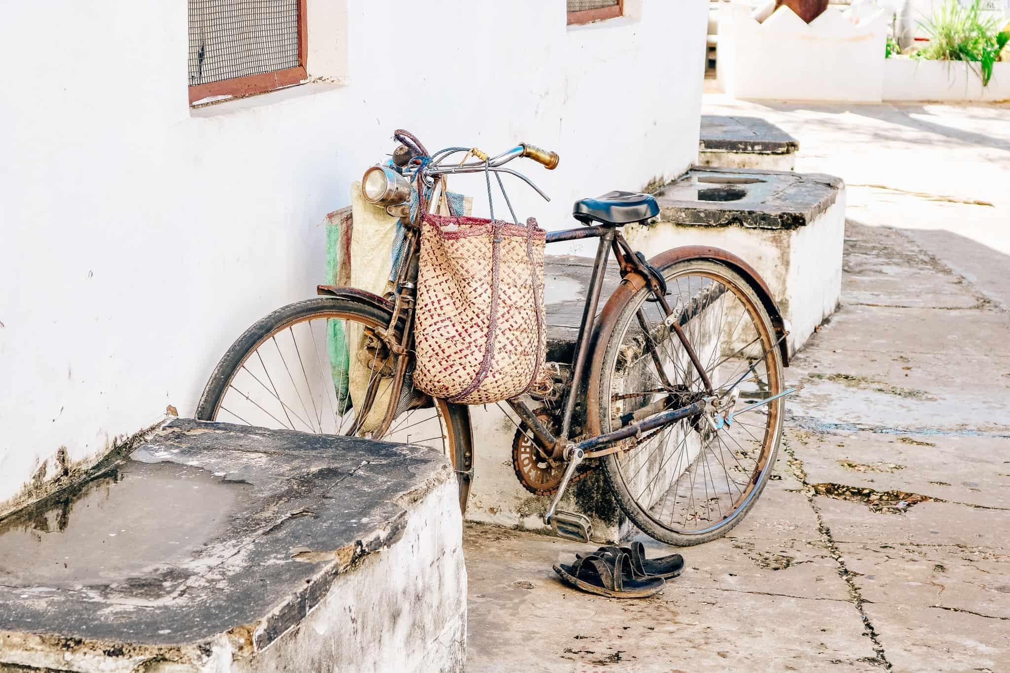 Visions of Zanzibar