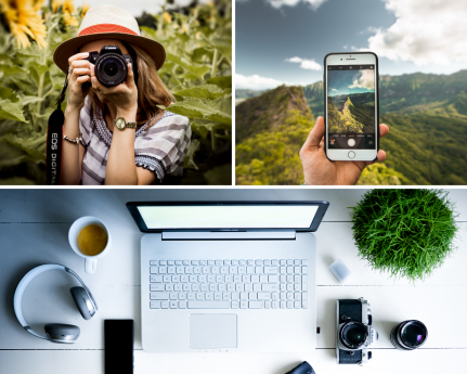 Best Instagram Accessories and Gadgets 6