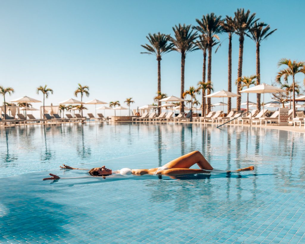 Best Adult-Only Getaway in Cabo at Le Blanc Cabo Spa and Resort - A Hotel Review 33