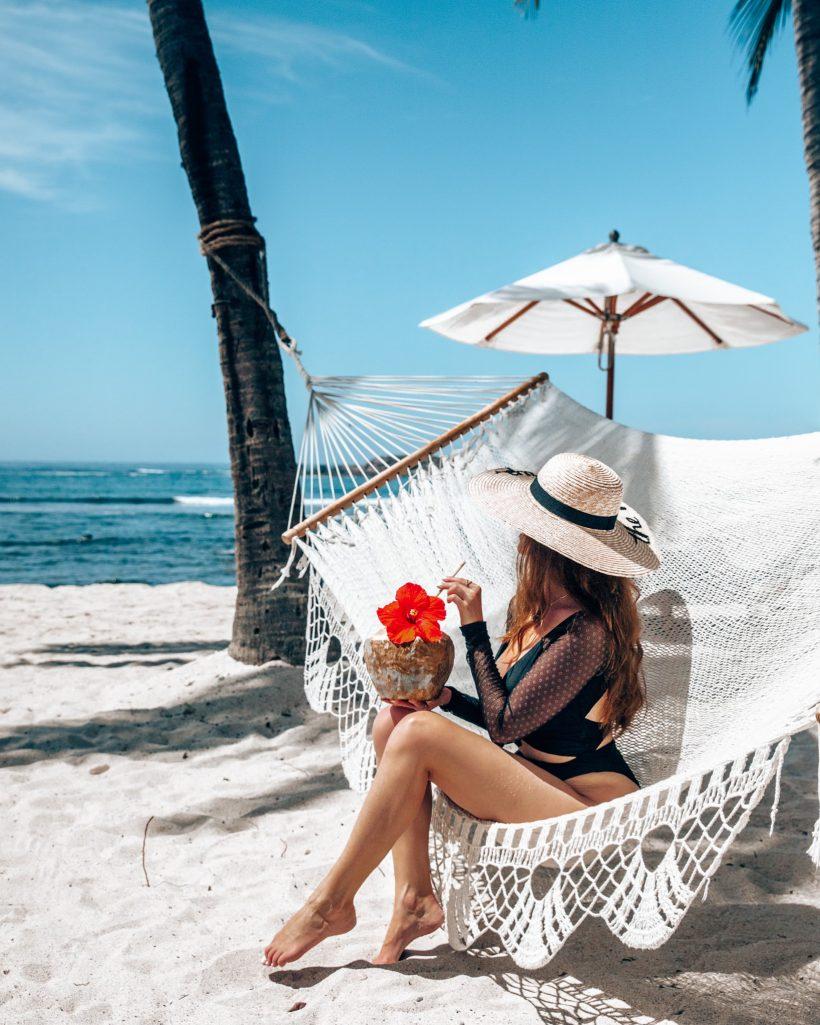 15 Best Puerto Vallarta Instagram Spots 59