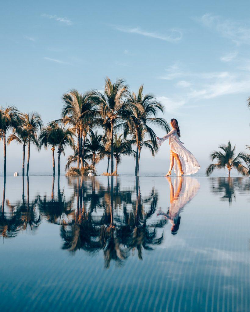 15 Best Puerto Vallarta Instagram Spots 68