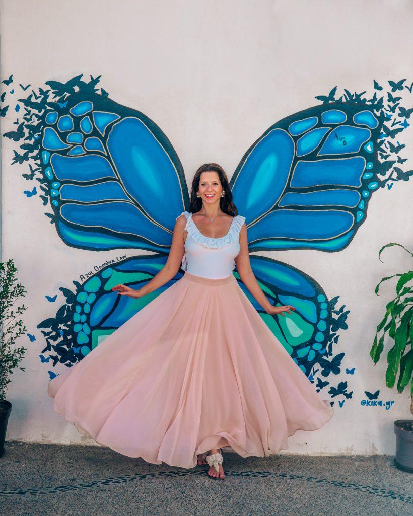 15 Best Puerto Vallarta Instagram Spots 53