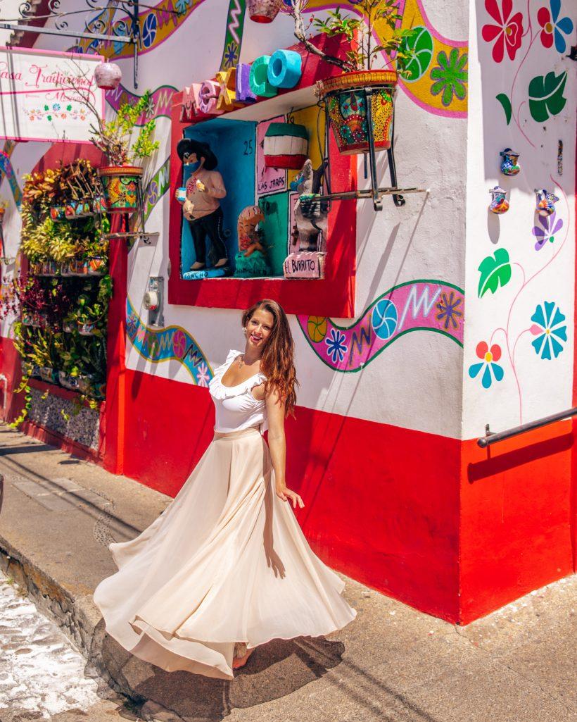 15 Best Puerto Vallarta Instagram Spots 46