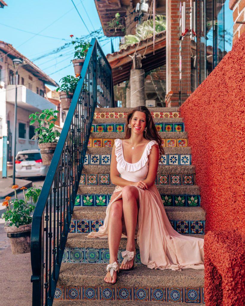 15 Best Puerto Vallarta Instagram Spots 45