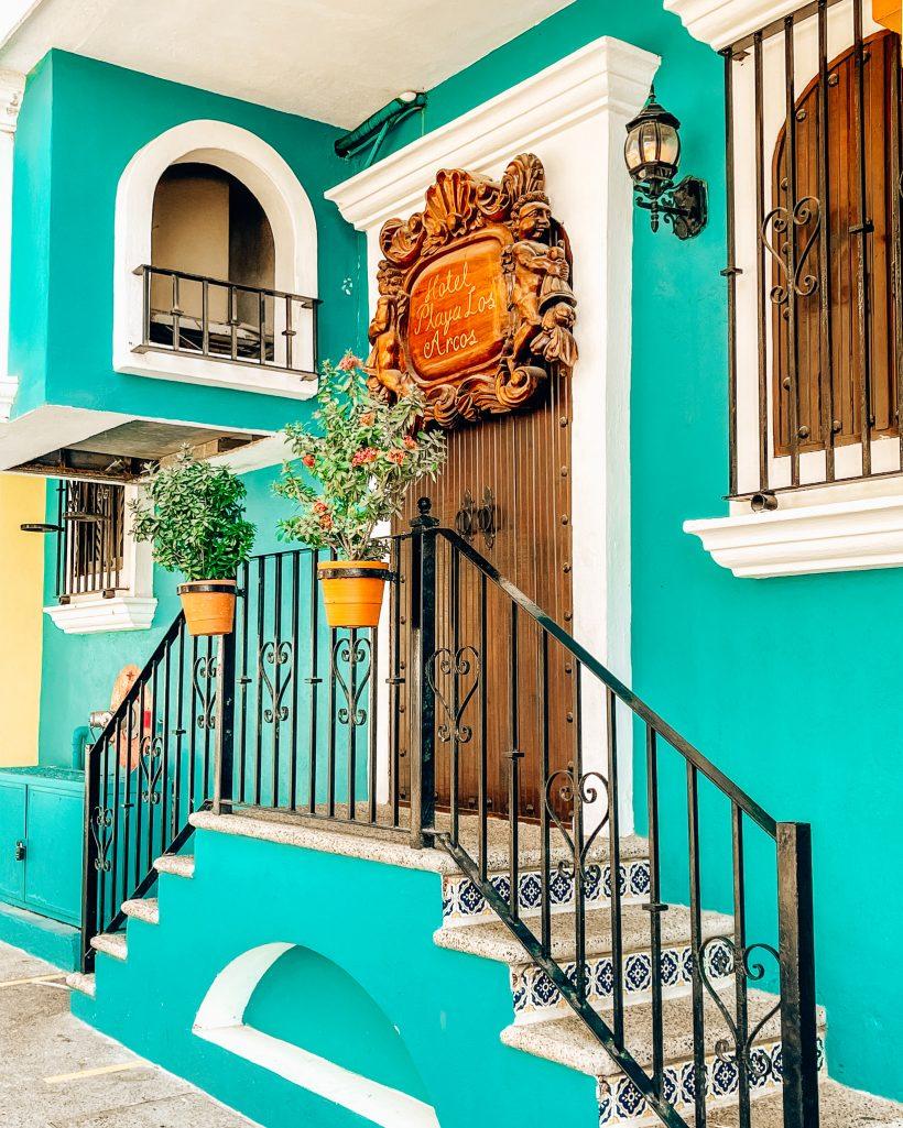 15 Best Puerto Vallarta Instagram Spots 48
