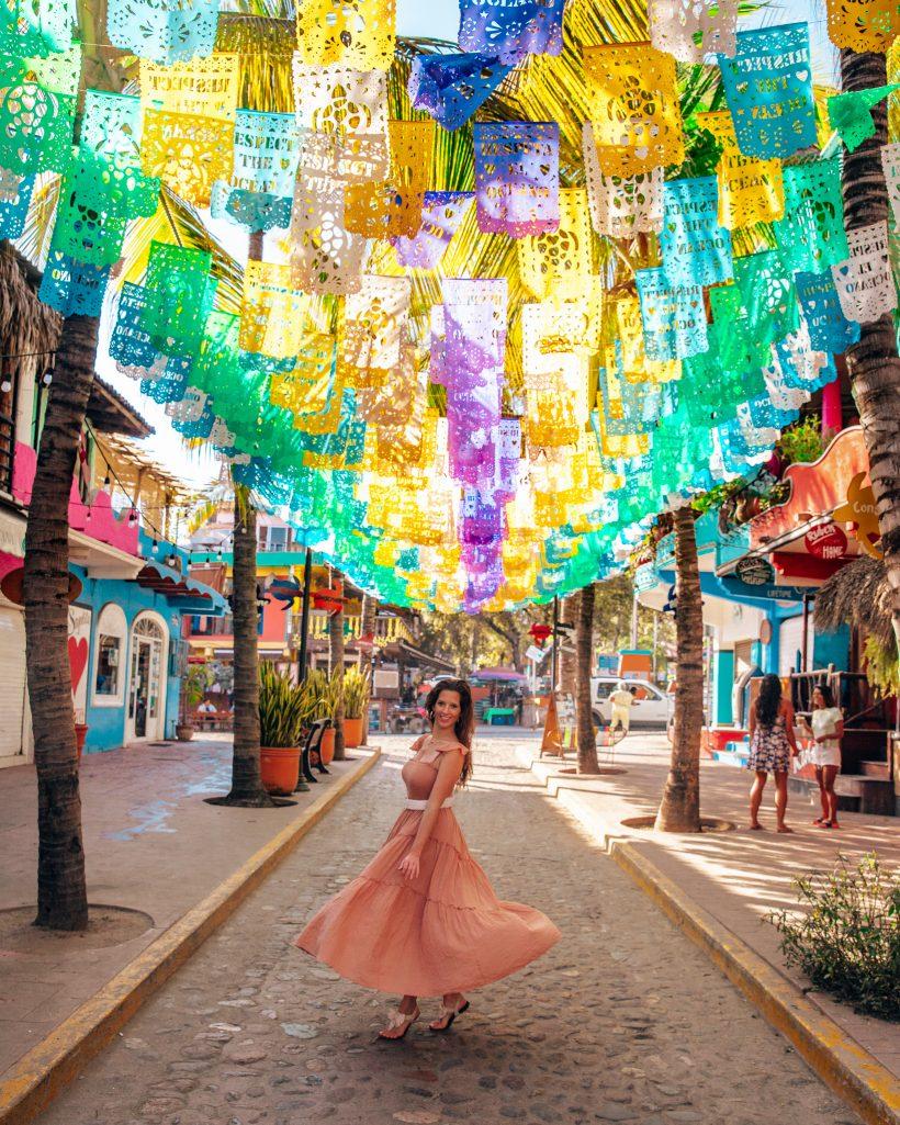 15 Best Puerto Vallarta Instagram Spots 57