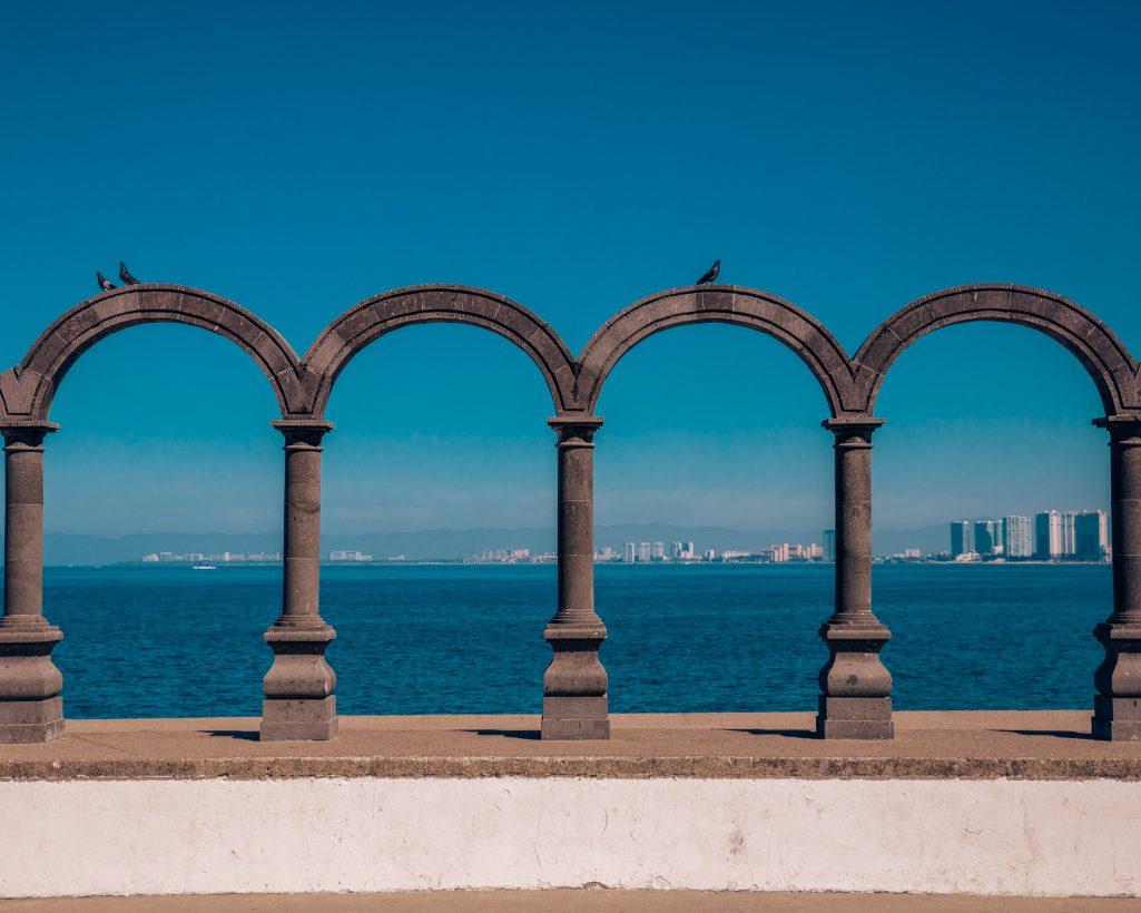 15 Best Puerto Vallarta Instagram Spots 42