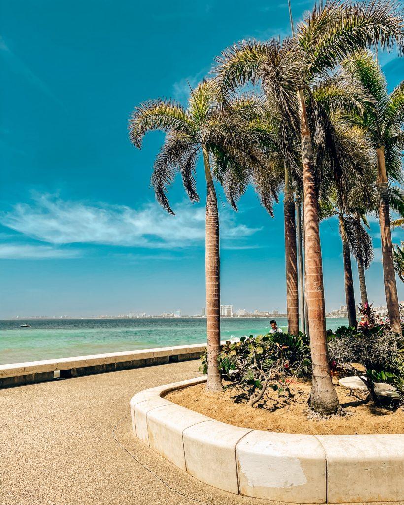15 Best Puerto Vallarta Instagram Spots 61