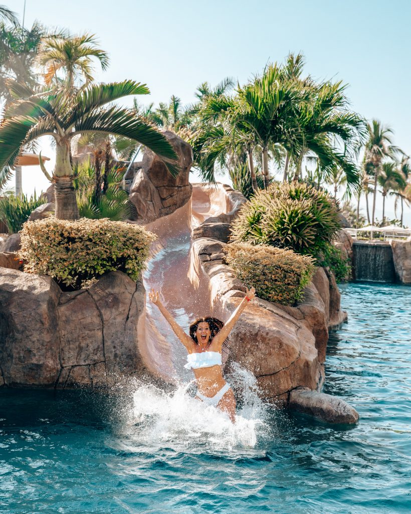 15 Best Puerto Vallarta Instagram Spots 66