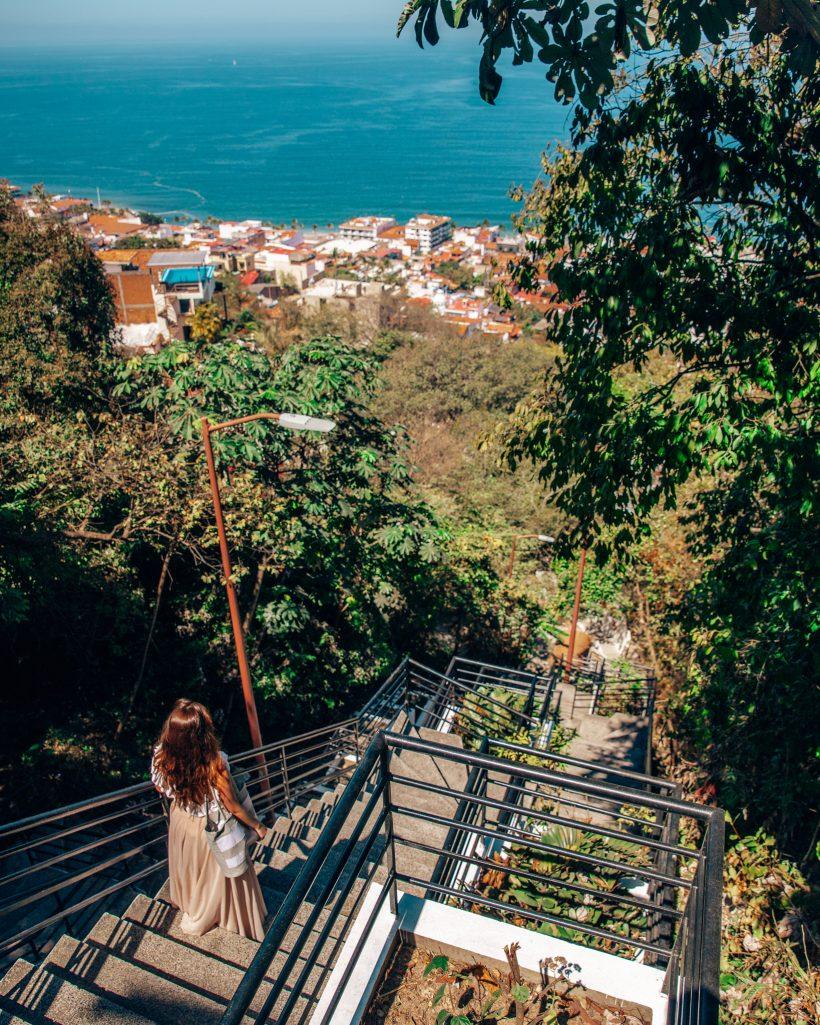 15 Best Puerto Vallarta Instagram Spots 51