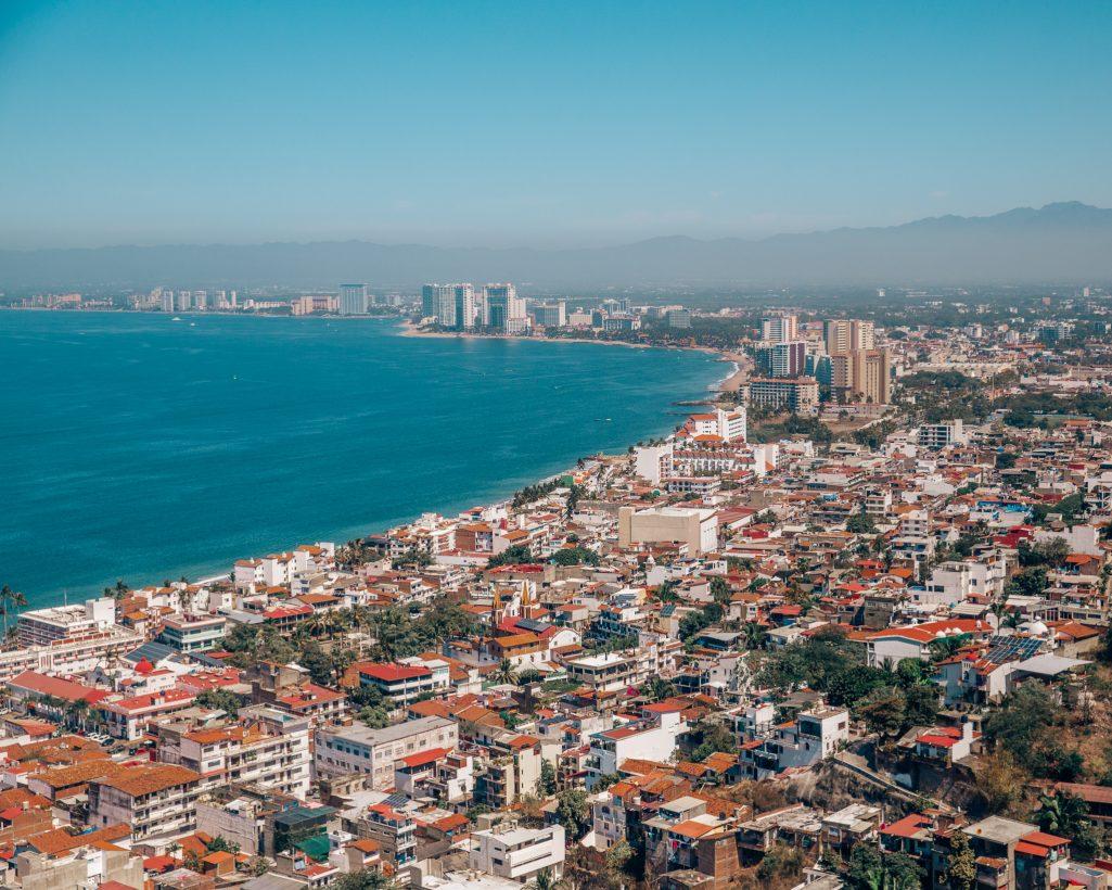 15 Best Puerto Vallarta Instagram Spots 50