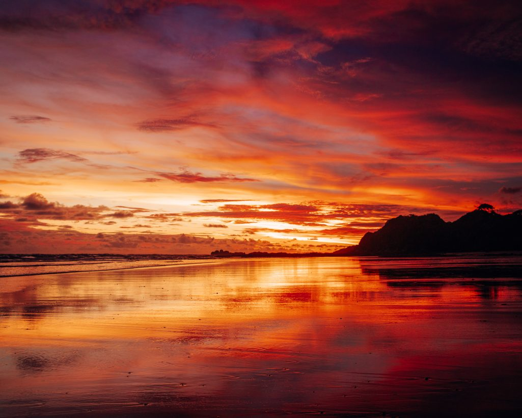 Ultimate 1 Week Costa Rica Itinerary 30